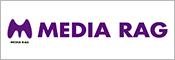 メディアラグ株式会社